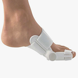 Bunion Products Archives Dr Rogo Website
